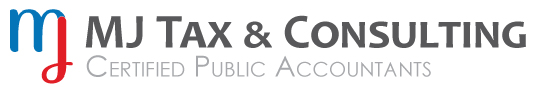 MJ Tax & Consulting Inc